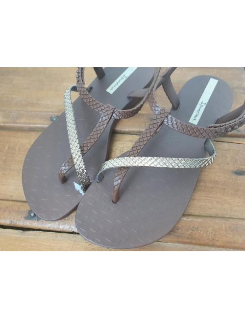 Sandales Ipanema